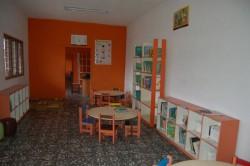 a-livres-ouverts